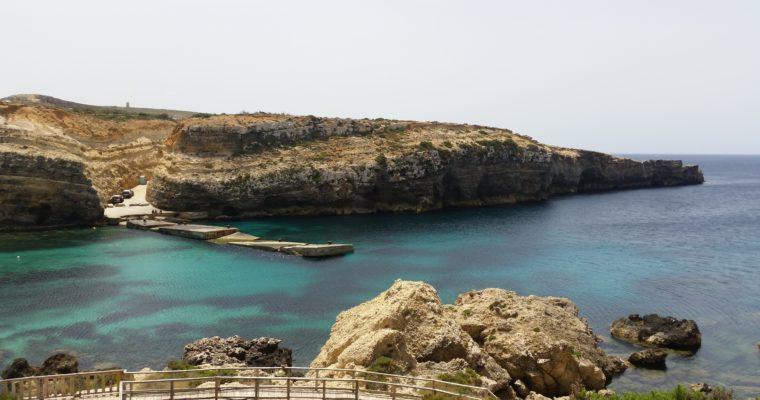 Magia majowej Malty. Co warto zobaczyć?